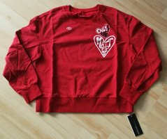Sweatshirt von Marc Cain - Gr. 40 (N4)