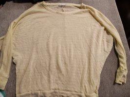 Sweatshirt von Only Größe S