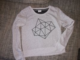 Sweatshirt von S. Oliver