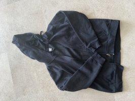 Decathlon Giacca-camicia nero