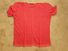 Brax T-shirt roze