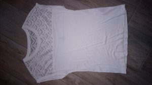 Only T-Shirt white