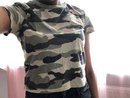 T-Shirt amy