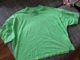T-Shirt/ ASOS T-Shirt/ grelles T-Shirt