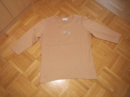 Authentic T-Shirt beige