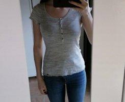 T-Shirt/Bluse von Hollister