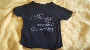 T Shirt gr.36
