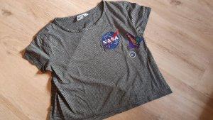 T-Shirt, Gr. M