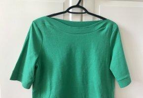 T-Shirt grün M