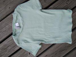 T Shirt H&M gr. XS