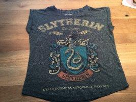 T- Shirt Harry Potter Gr.34