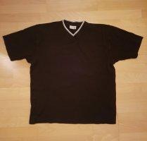 Best Connections T-Shirt black