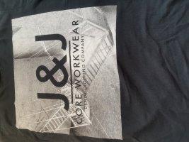 T-shirt Jack & Jones M