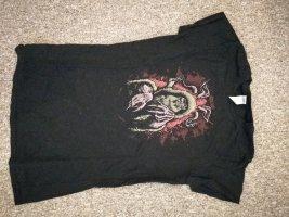 T-Shirt Krampus