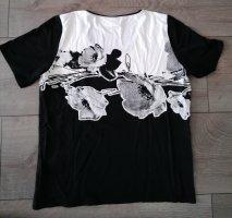 T-shirt kurzer Arm