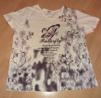 bpc T-shirt multicolore