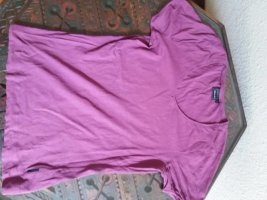 T-Shirt Mitch&Co. S