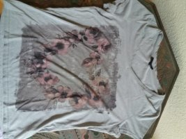 T-Shirt New Look M
