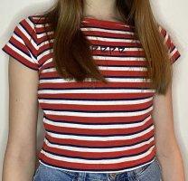 T-Shirt Pepe Jeans ❤️ 146