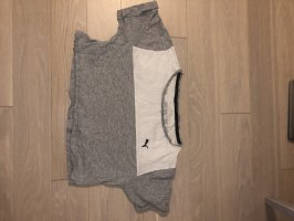 T-Shirt Puma