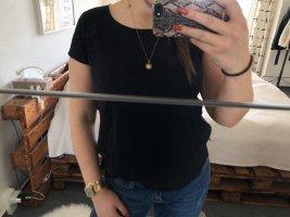 T-Shirt schwarz Pimkie