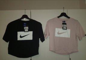 T-Shirt Set mit Aufdruck