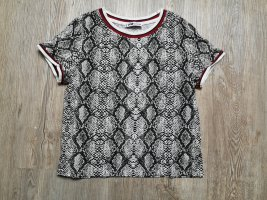 FB Sister T-shirt court multicolore