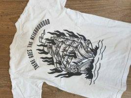 T Shirt Sketchy Tank