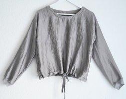T-shirt/Top langarm