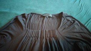 Evelin Brandt Berlin T-Shirt dark brown