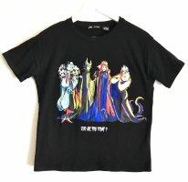 T-Shirt Villains (Disney)