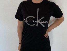 Calvin Klein Jeans T-Shirt multicolored