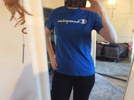 T-Shirt von Champions