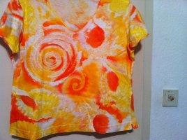 """T-Shirt von """"ESCADA SPORTS"""" , NP=149€"""
