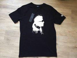 T-Shirt von Karl Lagerfeld Beachwear