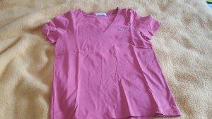 T-Shirt von Lacoste in gr. 36
