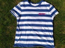 T-Shirt von Mavi