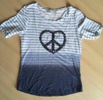 T-Shirt von OUI *neu*