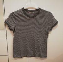 T-Shirt von Pull & Bear