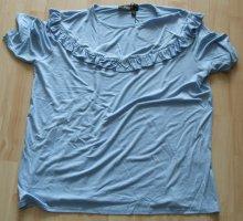 T-Shirt von Sisters Point - Gr. XL - Viskose