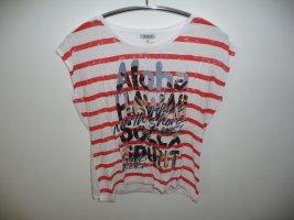 T-shirt von Soccx - Gr. S - neuwertig