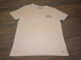 T-Shirt von Tommy Hilfiger Gr. L NEU
