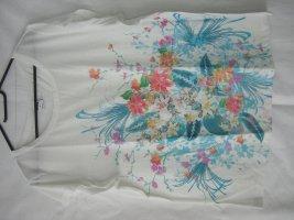 T-Shirt von Vero Moda, Größe L-XL