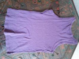 T-Shirt Zara S