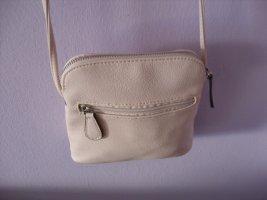 TA-11789 Handtasche, Damentasche, Shoulder Bag, Tasche, Schultertasche