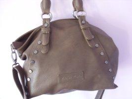 TA-11896 Fritzi aus Preußen Handtasche, Damentasche, Shoulder Bag, Tasche, Schultertasche