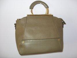 TA-11961 Tasche, Handtasche, Damentasche, Tasche, Schultertasche, Womens Bag