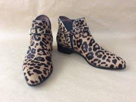 Tabitha Simmons Boots