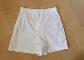 Taifun High Waist Shorts Gr 36