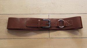 unknown Waist Belt brown